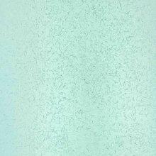 慕丝绸缎,宏燕艺术水漆绿色环保产品