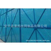 建筑爬架安全防护网_施工爬架安全防护网价格|厂家