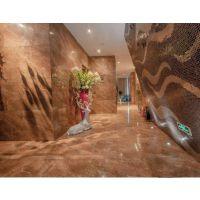2018酒店装潢石材蜂窝板材料抢先预订 广东厂家特别定制