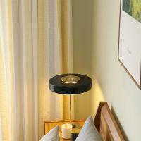Estepona埃斯特波纳 北欧纯色雪尼尔厚重简约窗帘定制半遮光客厅