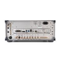 供应N9030B安捷伦(维修租赁苏州无锡上海)信号分析仪