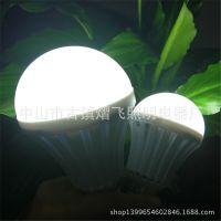 LED应急灯应急球泡led充电应急球泡LED应急球泡led智能应急球泡