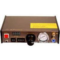 批发SP-8000全自动点胶机,SP-8000半自动点胶机,手动点胶机