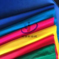厂家直销双面平布 棉毛布 双面布 平布 佳积布