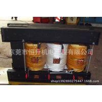 东莞 广州 深圳 自藕启动 三相 干式变压器 电力变压器维修 厂商
