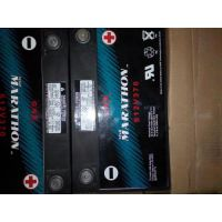 全新玉林GNB进口胶体蓄电池L2V270AH铅酸GNB2V270蓄电池参数价格\产地