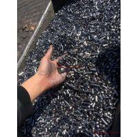 宁夏石墨化石油焦增碳剂厂家粘合剂原料供应