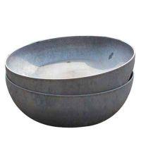 现货销售不锈钢封头 优质304不锈钢封头 厂家专业生产加工