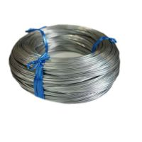 深圳直销7075进口铝线|防锈铝扁线|质量保证