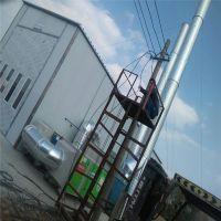 博远供应莱州市挂车烤漆房 环保烤漆房