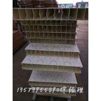 竹木纤维隔断墙板 竹木纤维隔断墙面竹木纤维墙板