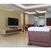 江西厂家专业定制现代家居装饰通花板雕刻板玄关隔断板欢迎定购
