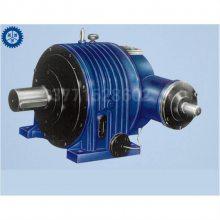 NGW-S102-8行星齿轮变速机,泰兴减速机厂家,制药机器专用减速机,低噪音高效率