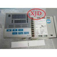 SHINKO神港FCD-13A-S/M C5温度控制调节器