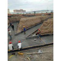 沧州建筑10万吨矿粉储存仓用多少钱 有效期: 2020-