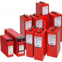 NP75-12R艾诺斯genesis12V75AH电池公司现货充足