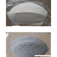 汇精镀铝高折射反光微珠 折射率N2.2