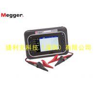 Megger TDR2050电缆故障测试仪