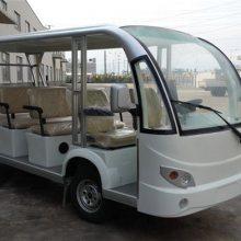 北京观光车-旅游观光车-知豆(优质商家)