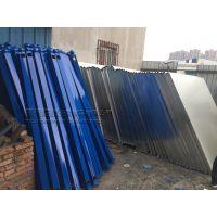 福建福州三明彩钢板围挡 维航将乐泡沫板工程围挡可定制规格