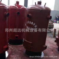 现货供应畜牧养殖热风炉 新型全自动控温采暖炉 花卉大棚暖风炉