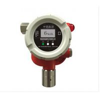 中西 可燃气体报警器(标准型) 型号:AR05-FGA-1000库号:M404759