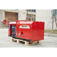 静音30kw柴油发电机出厂价格
