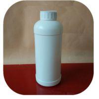 【阳离子型 】厂家直销 水性聚氨酯乳液(DB-716) 1kg样品 包邮