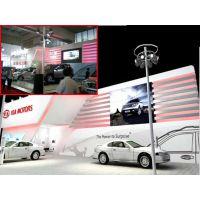 东莞展览设计公司供应东莞展览策划服务展览搭建展位搭建