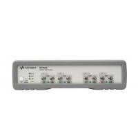 keysight N7764A 可变光衰减器