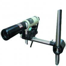 厂家直销YBJ-500A矿用隔爆型激光指向仪,固定式500米激光指向仪