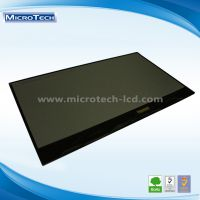 迈高达 深圳厂家直销 TFT 11.6寸 1920*1080分辨率 价格优惠 技术服务 一年质保