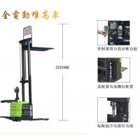 沈阳全电动堆高车价格_CL系列-沈阳兴隆瑞
