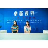 深圳市会议,庆典,讲座,企业宣传,摄影摇臂导播