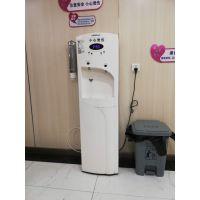济南浩泽商用净水设备/商用饮水机租赁-免费试用七天