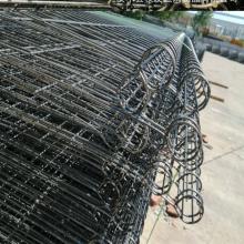 防抛网-桥梁防抛网-铁路防碴网-公路桥梁防抛网防落物网