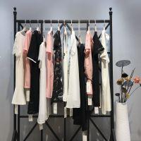 艺愫国际 品牌夏季连衣裙供货平台