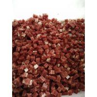 供应肉类切丁机 火腿切丁机 多功能肉丁加工设备富扬制造