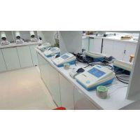面包水分活度怎么检测/蛋糕水分活度仪操作视频