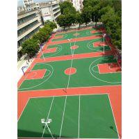 霞山篮球架-峰荣体育-篮球架