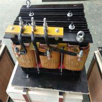 BP1-210/6308频敏变阻器 厂家鲁杯 作为 反接之用
