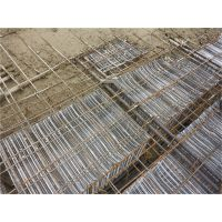 专业生产 有筋扩张网 轻钢别墅扩张网 收口网 可定制