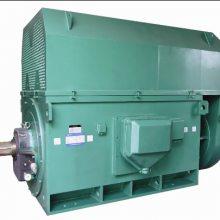 供应西玛电机 Yks4501-2 710KW 6KV IP23高压电机 泰富西玛 原西安电机厂