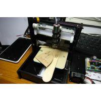 合川迷你激光雕刻机KT-40XL320小型工艺品激光雕刻机什么牌子好