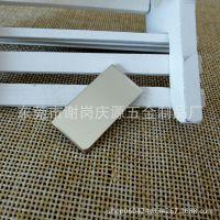 东莞金属标牌制作 锌合金标牌定做 烤漆标牌 箱包标牌制作