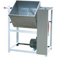 50公斤拌面机原料搅拌 源头厂家大理
