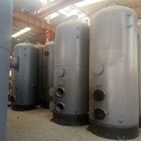厂家直销0.2吨加热型锅炉,食用菌,木耳,蒸汽立式燃煤锅炉