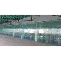 新型PVC软门帘设备青岛新锐塑机专业生产