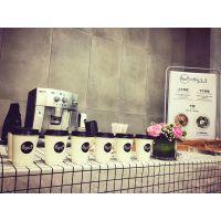 北京咖啡公司 展会咖啡机租赁 出租拉花打印机