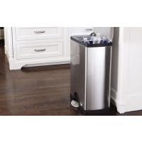 Simplehuman家具厨房卫浴收纳用品